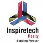 Inspiretech Realty