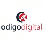 Odigo Digital