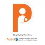 ParentOf Solutions