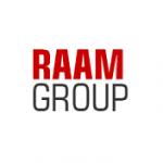 Raam Group