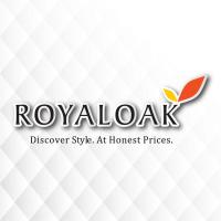 Royaloak Incorporation