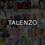 Talenzo Media