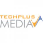 Techplus Media