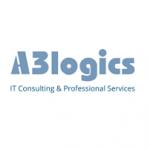 A3 Logics India