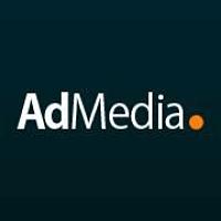 Admedia Digital Labs