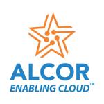 Alcor Solutions India