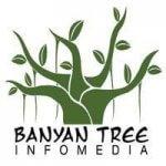 Banyan Tree Infomedia