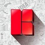 DesignBoxed Creatives