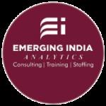Emerging India Analytics