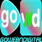 Gowebndigital Technologies