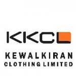 Kewal Kiran Clothing