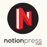 Notion Press Media