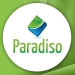 Paradiso Software