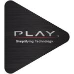 Play Technologies