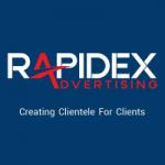 Rapidex Advertising