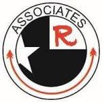 Ryan Associates