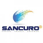 Sancuro