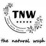 TNW International