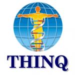 THINQ Pharma