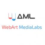 WebArt MediaLabs
