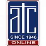 ATC Online