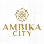 Ambika Brickwell