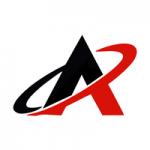 Ambit Software