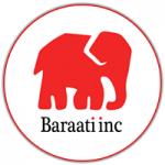 Baraati Inc