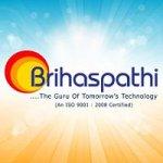Brihaspathi Technologies