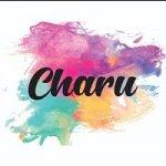 Charu Creation