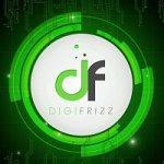Digifrizz Technologies