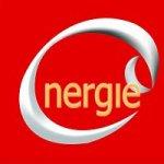 Energie India