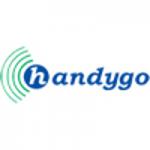 Handygo Technologies