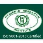 Hygienic Research Institute