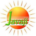 Javaji Talents