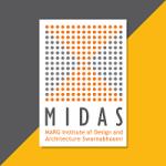 MIDAS Architecture College