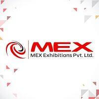 MEX Exhibitions