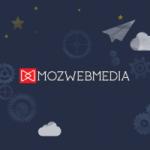 Moz Web Media