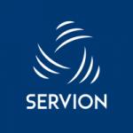 Servion Global Solutions