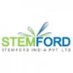 Stemford India