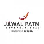 Ujjwal Patni International