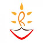 Velarudh Infotech