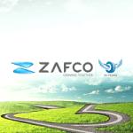 Zafco