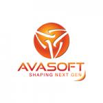 AVASOFT Inc