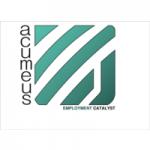 Acumeus Solutions