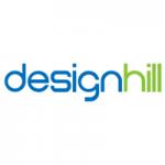 Design Hill
