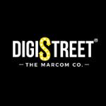 DigiStreet Media