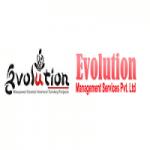 Evolution Management Services