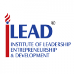 ILEAD Foundation