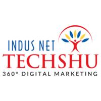 IndusNet Technologies